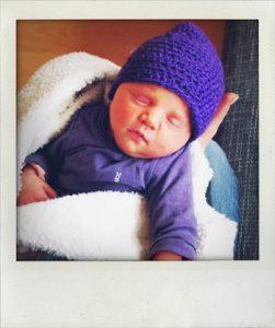 babyfrage1