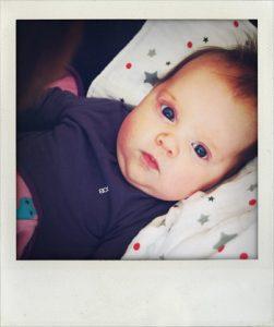 babyfrage2