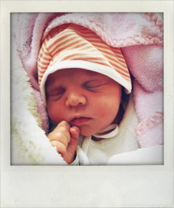 babyfrage3