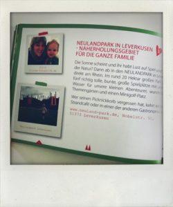 familiengutscheinbuch3