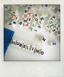 hubelino1