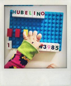 hubelino3