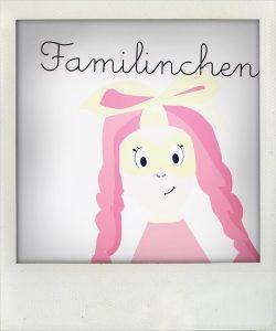 familinchen1