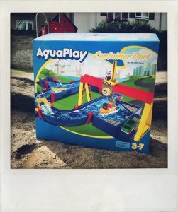 aquaplay1